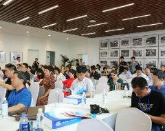 """河北:""""首届京津冀社区和老年教育合作发展论坛""""在保定成功举办"""
